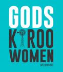 God's Karoo Women